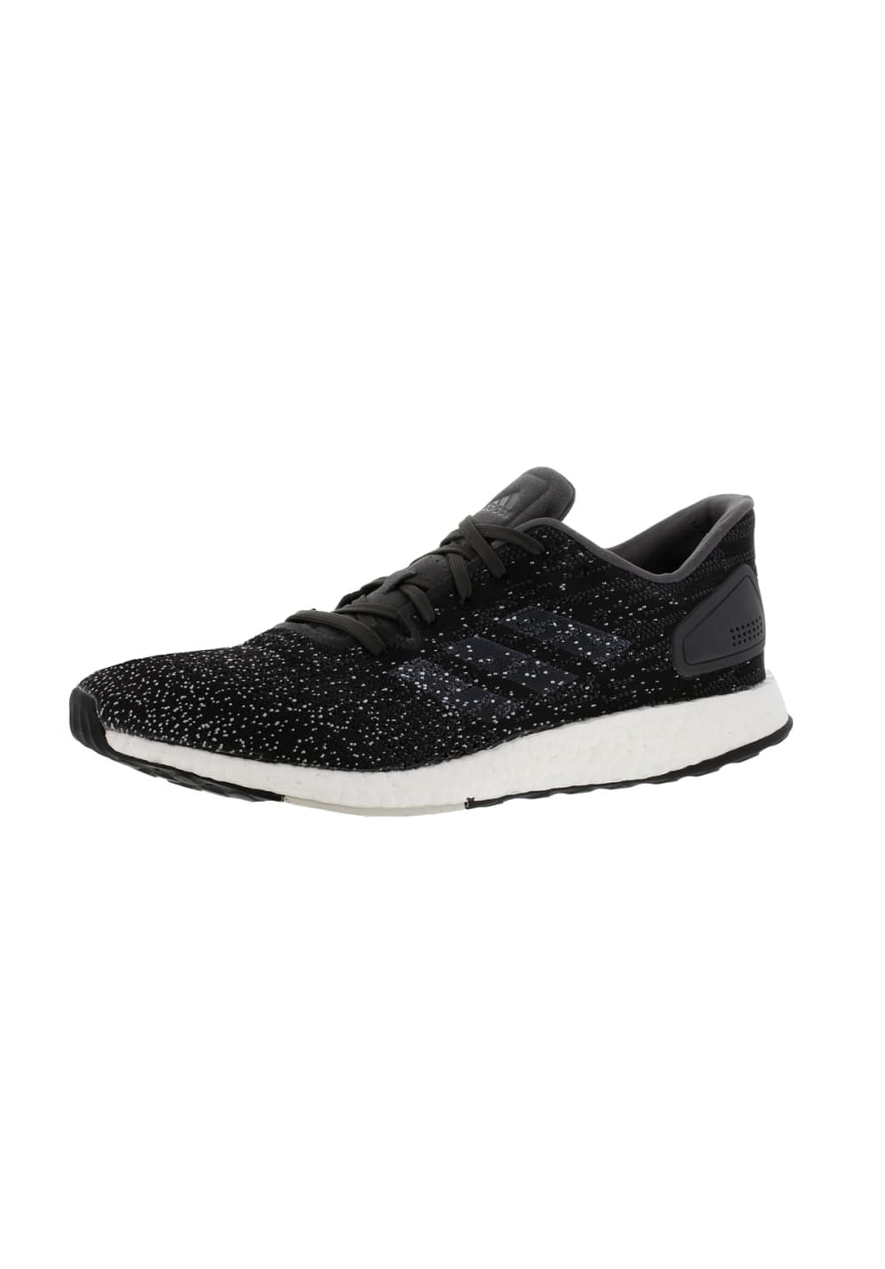 Details zu adidas Performance PureBOOST DPR Pride Schuh Herren Sportschuhe Beige Running