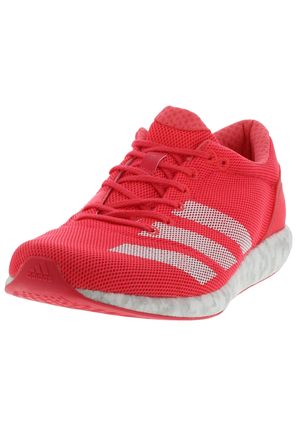 huge selection of 20356 3a71c adidas adiZero Sub2 - Zapatillas de running para Hombre - Ro