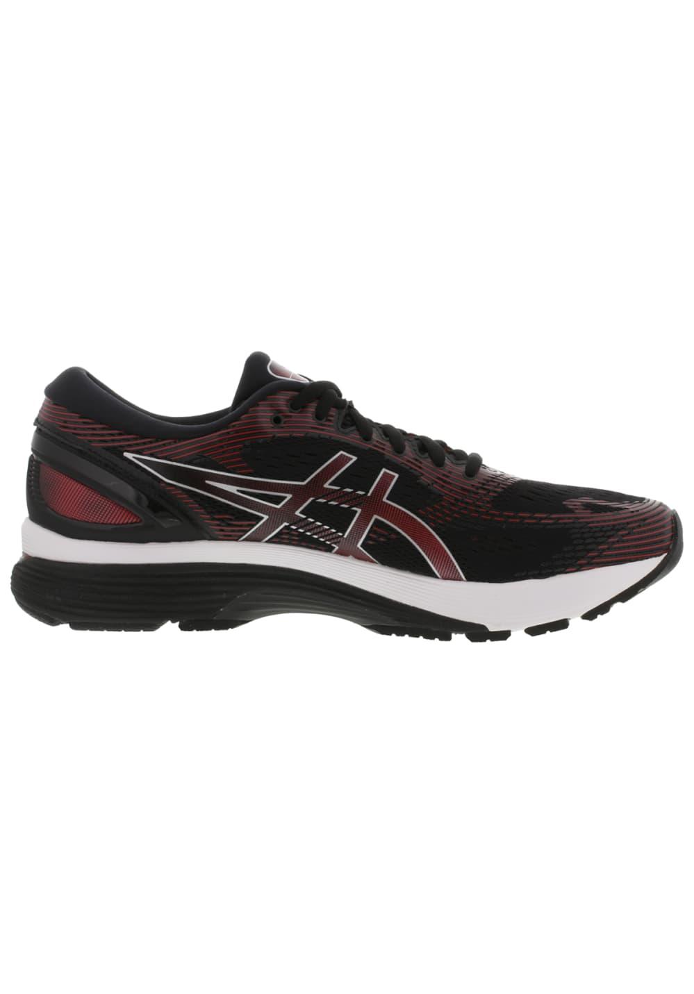 asic running hombre zapatillas