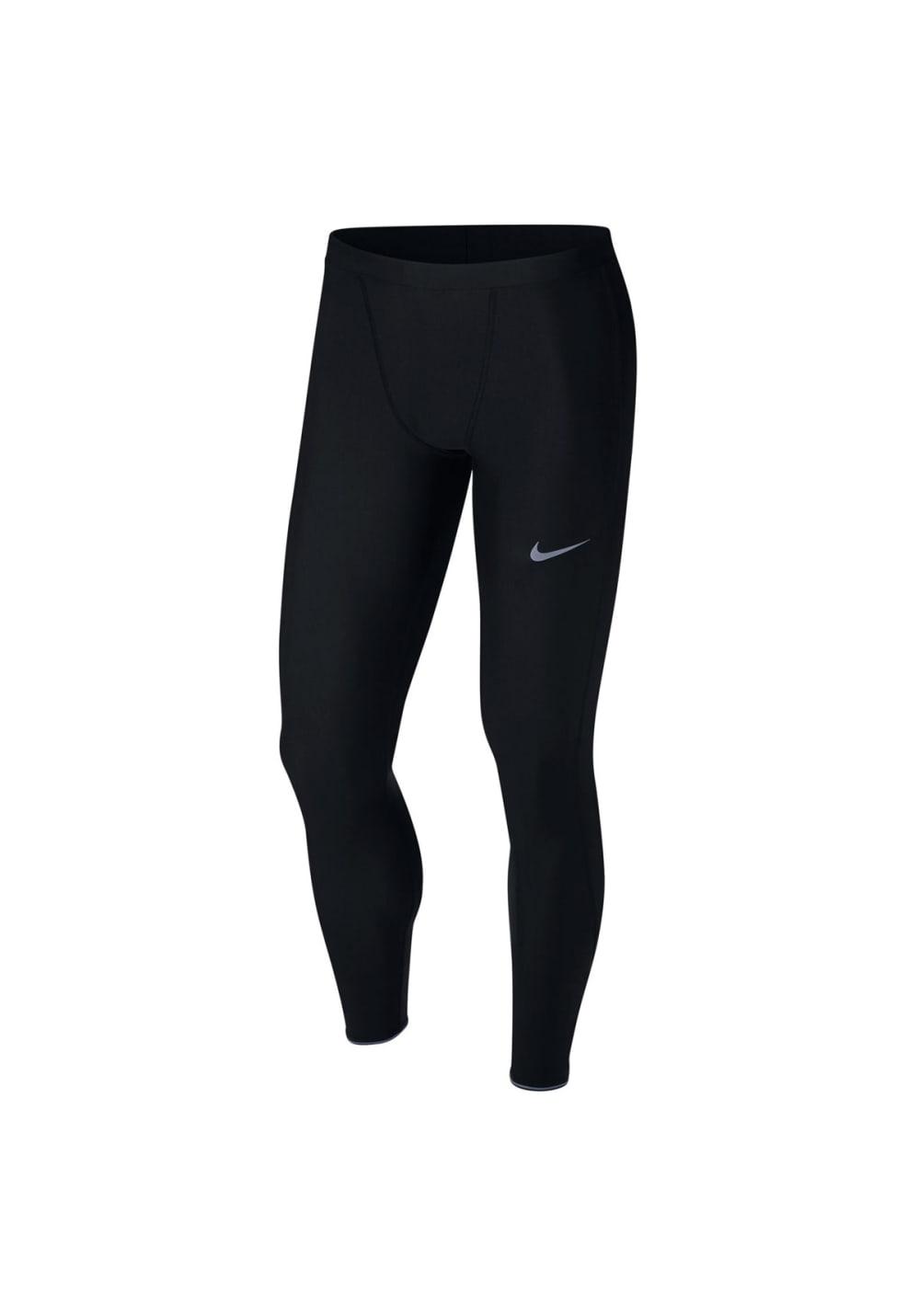 4e047a07f4538 Nike Run Mobility Right - Running trousers for Men - Black | 21RUN