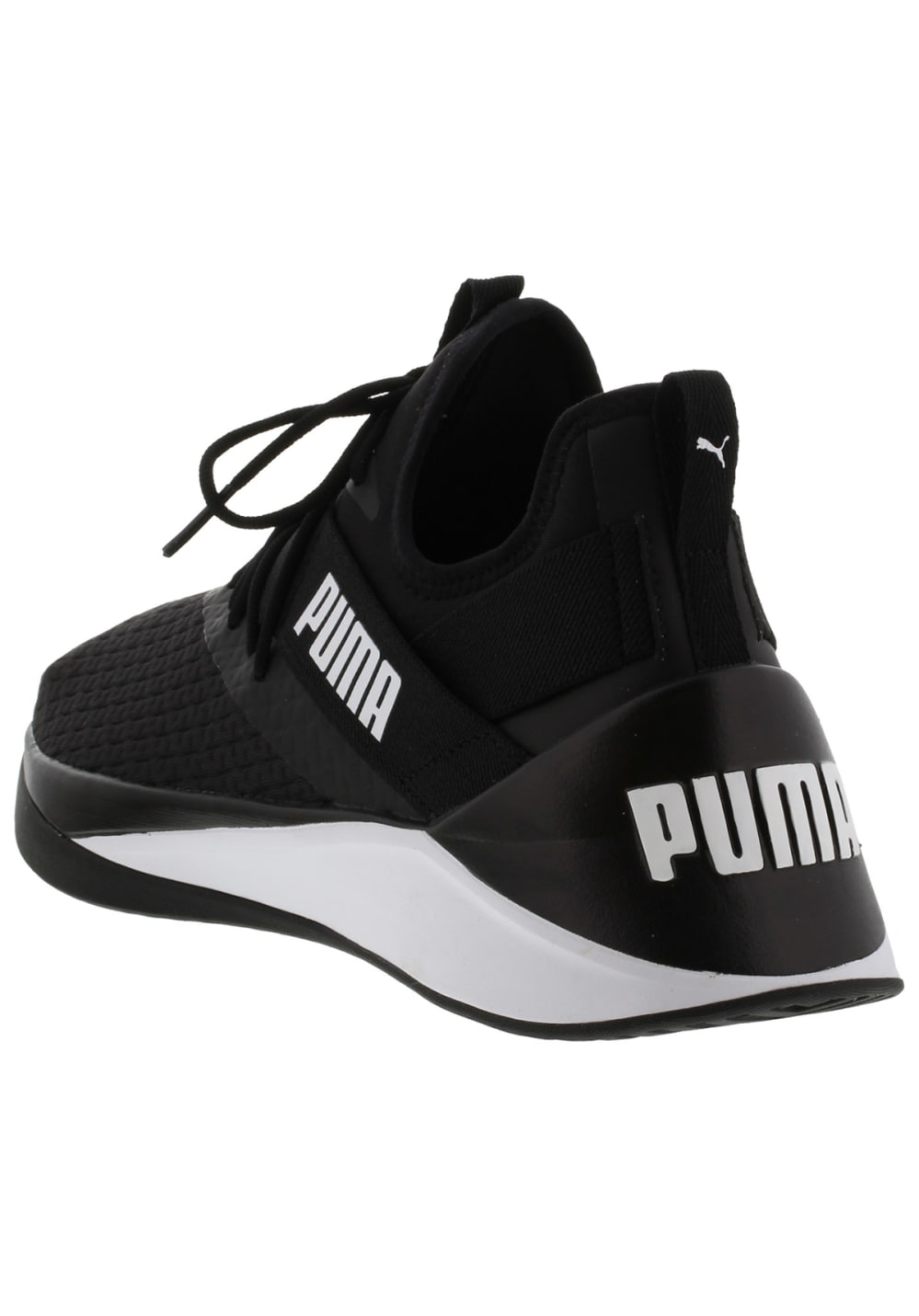 cheap for discount 63e86 b47c4 Next. Puma. Jaab XT - Fitness shoes for Men. €79.95. incl. VAT, plus  shipping costs
