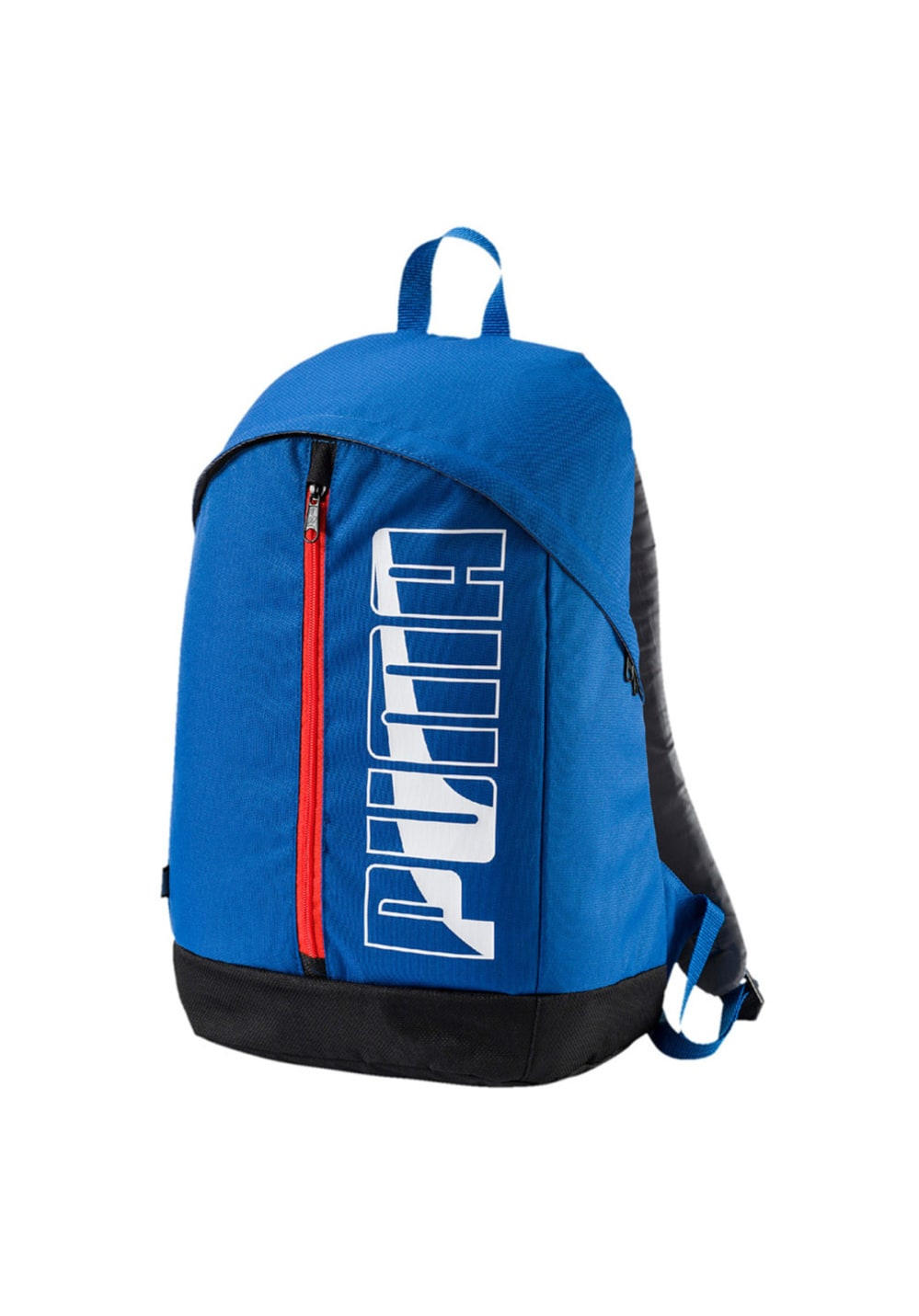 6eea31ff19 ... Puma Pioneer Backpack II - Backpacks - Blue. Back to Overview. -50%