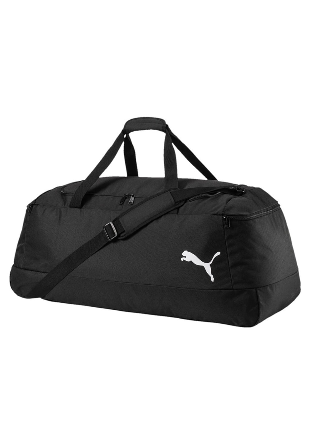 ... Puma Pro Training II Large Bag - Sports bags - Black. Back to Overview.  -50% bcfaf08eea9ce