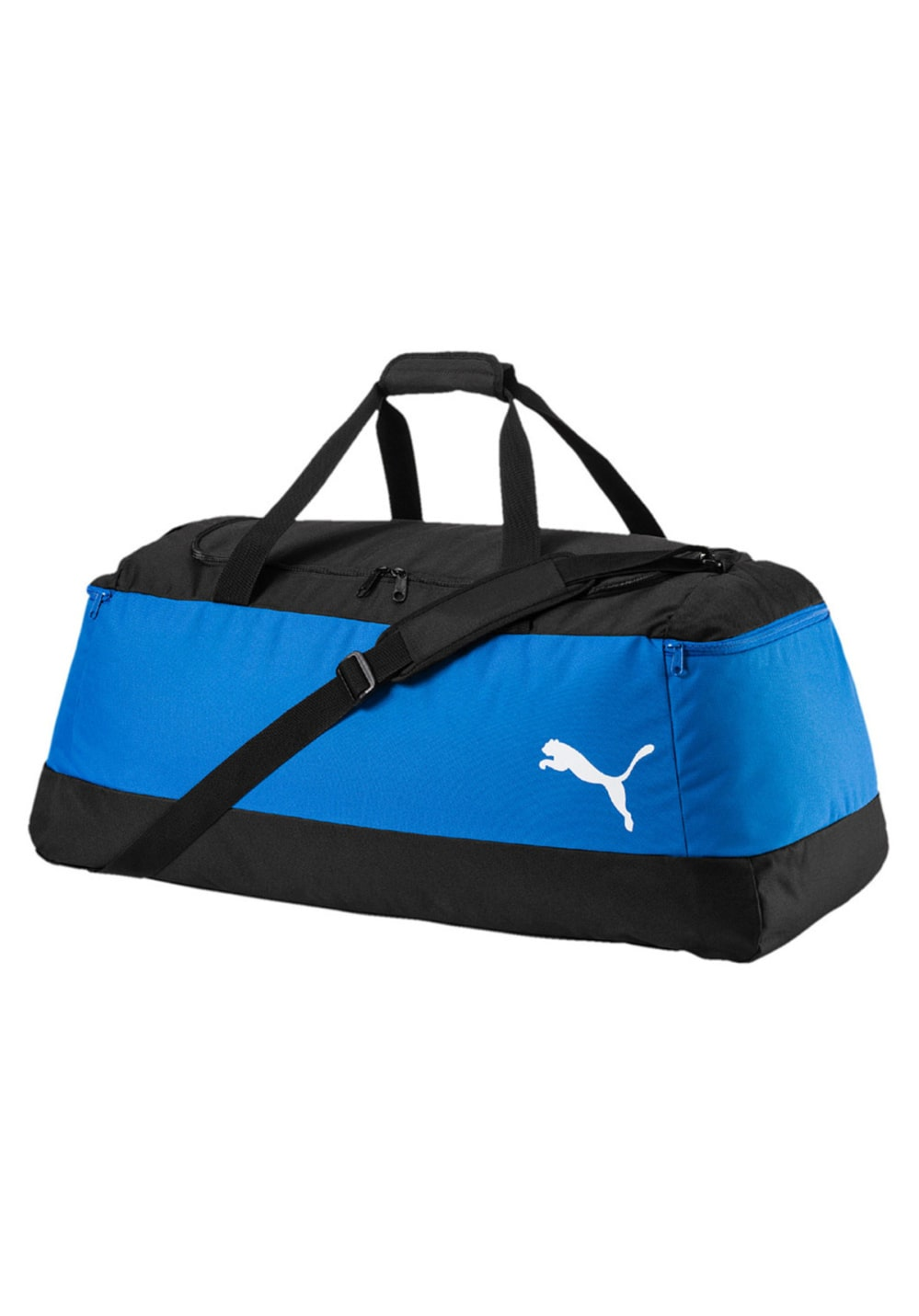 ... Puma Pro Training II Large Bag - Sports bags - Black. Back to Overview.  -60% 876a10de5e555