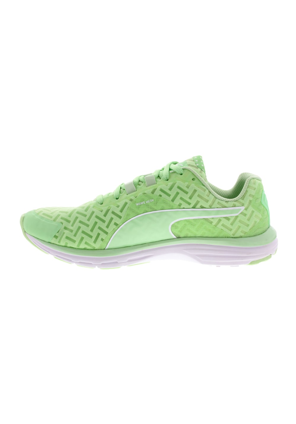 Previous. Next. -60%. Puma. Faas 500 v4 PWRCOOL - Running shoes for Women bedca5ac21