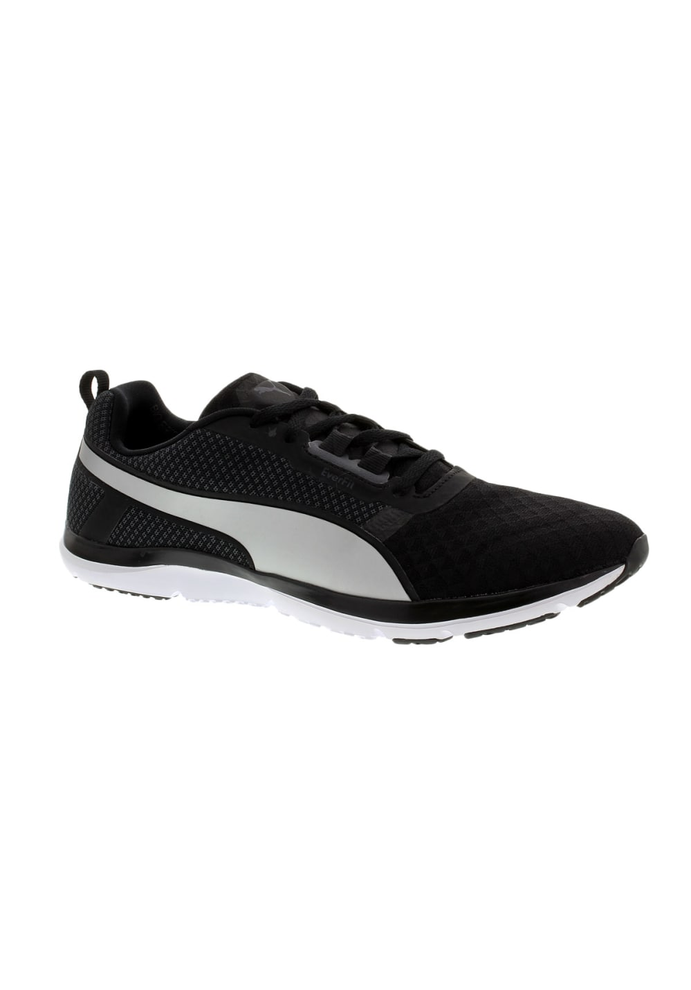 économiser d39fd c62c9 Puma Pulse Flex XT Core - Fitness shoes for Women - Black