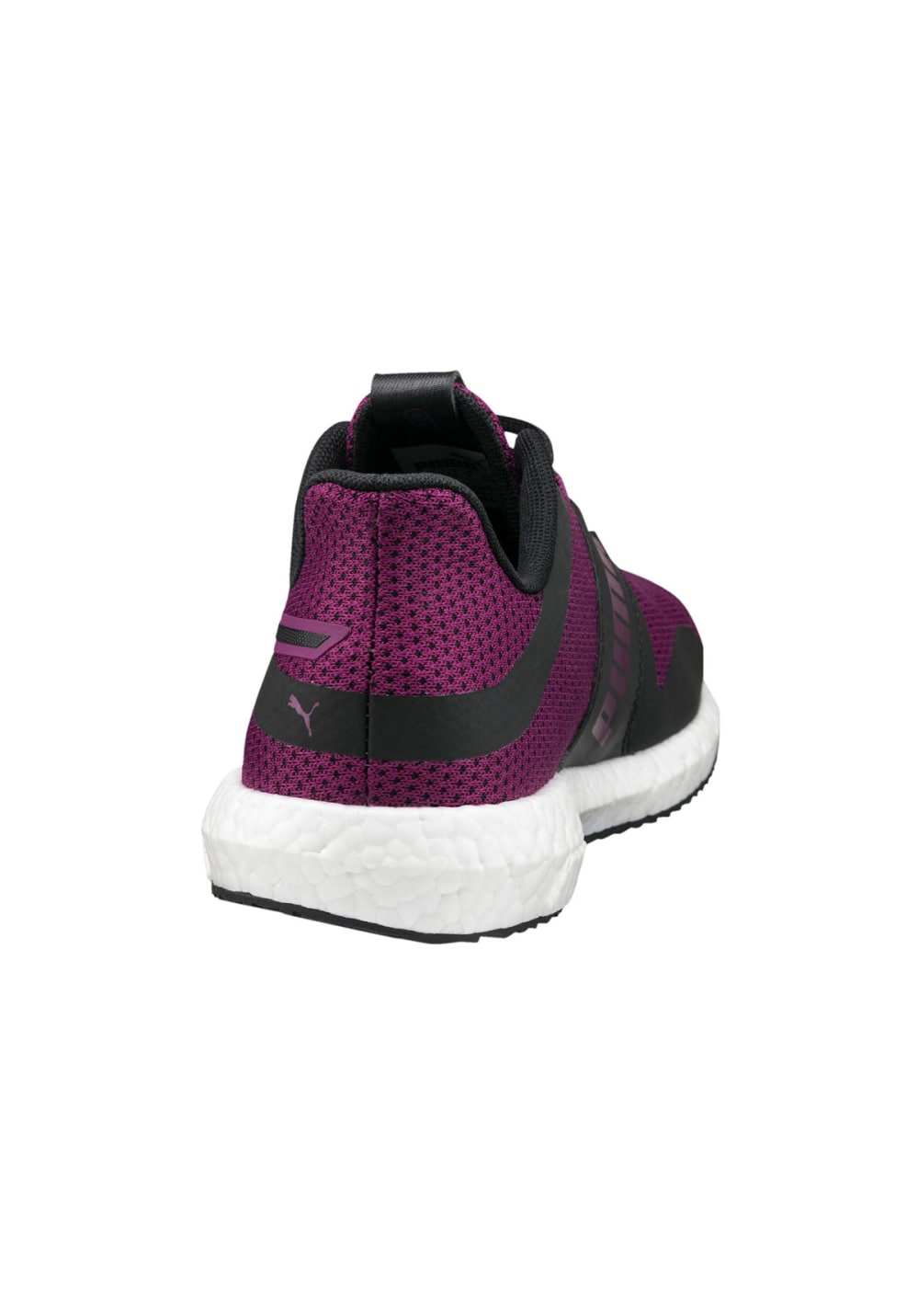 b567d3a882eb40 ... Puma Mega NRGY Turbo - Fitness shoes for Women - Black. Back to  Overview. 1  2  3  4. Previous. Next