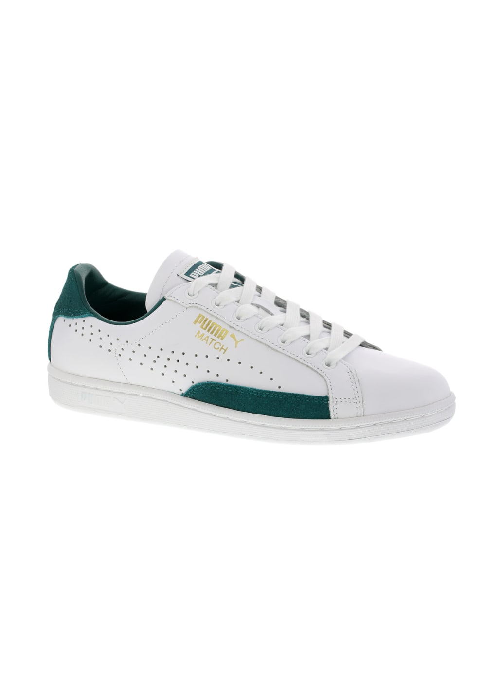 on sale 3c50a 745e9 Next. -60%. Puma. Match 74 UPC - Chaussures de tennis pour Homme