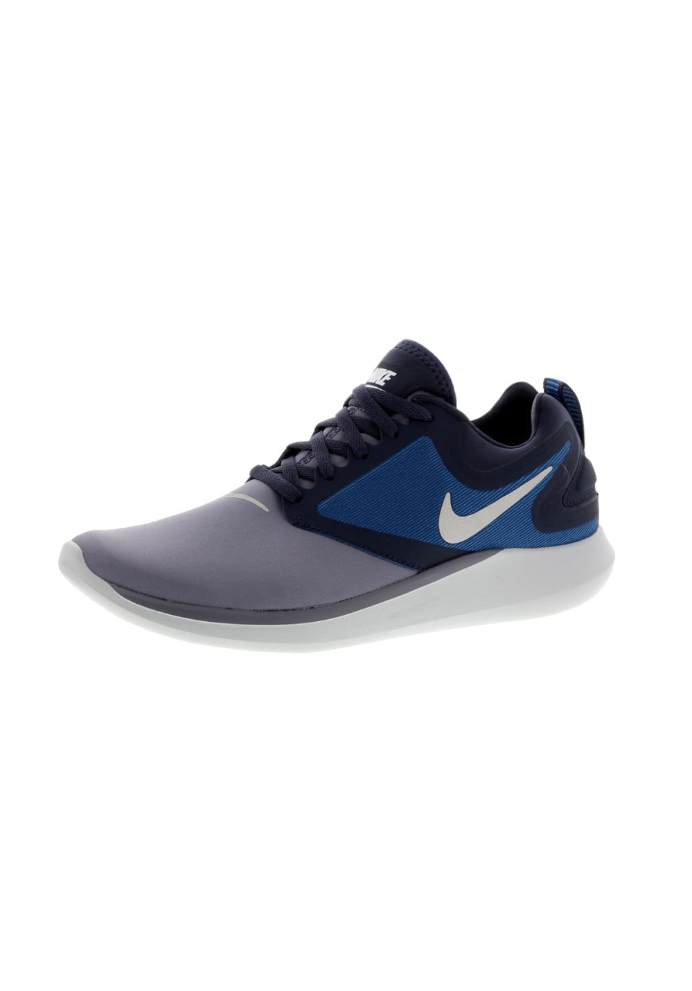 7d6abc209c5a Next. -60%. This product is currently out of stock. Nike. LunarSolo GS -  Running shoes