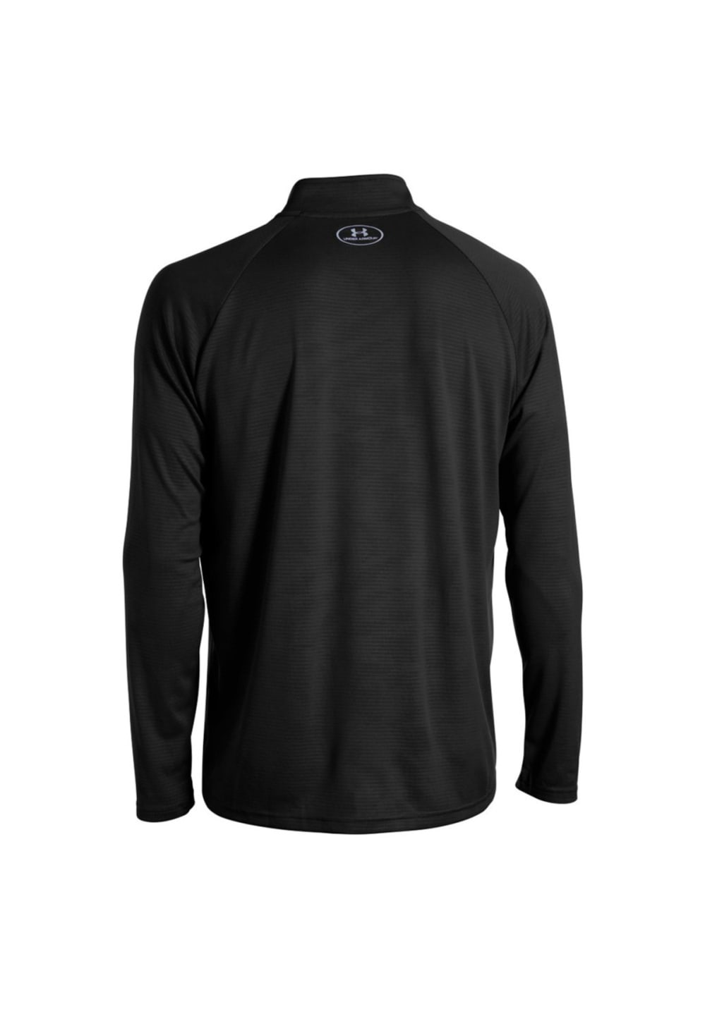 01db9322d Next. Under Armour. Tech 1/4 Zip Longsleeve Tee - Running tops for Men.  €39.95