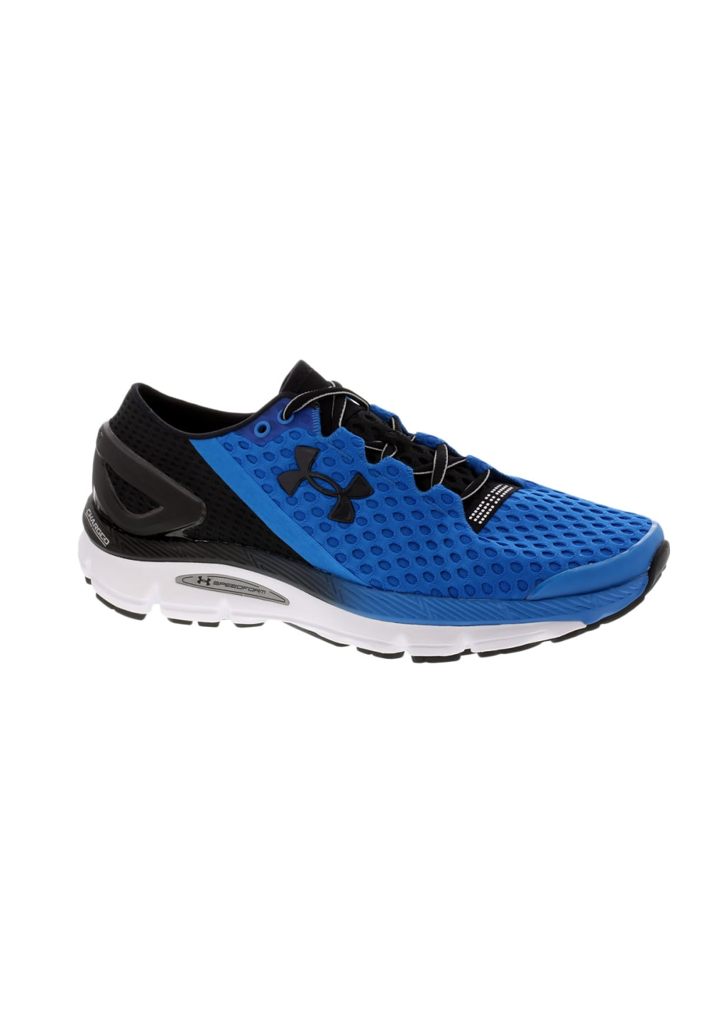 Shopping Product  Q Cool Shoes For Men