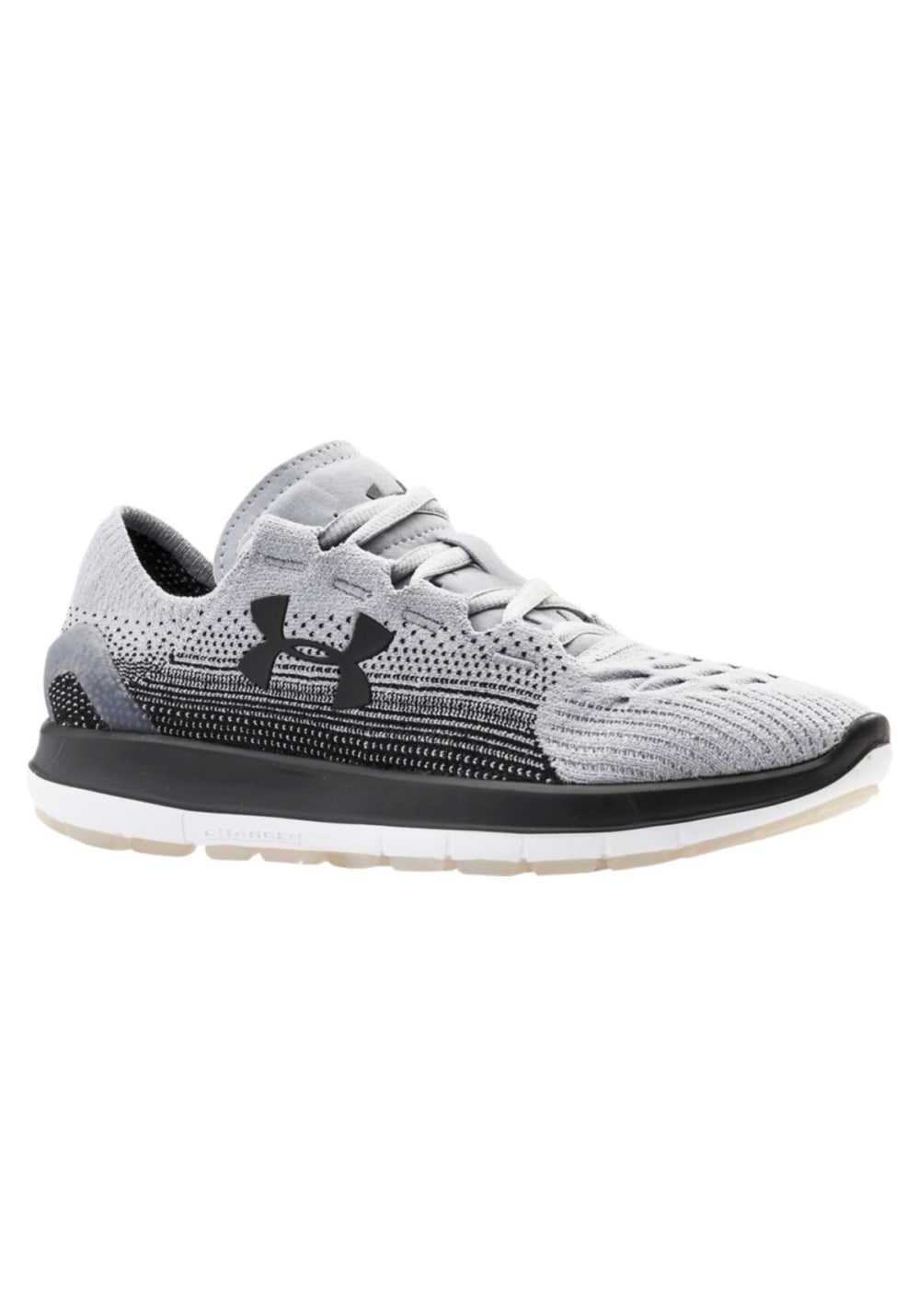 c64cf161c7e Under Armour Speedform Slingride Fade - Chaussures running pour ...