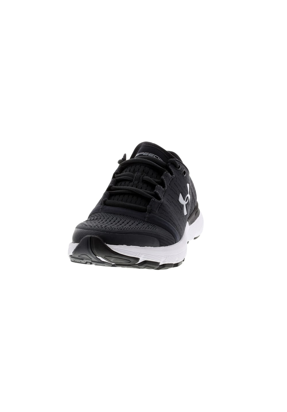 96e514835 Next. -60%. Under Armour. Speedform Gemini 3 Graphic - Running shoes for  Women