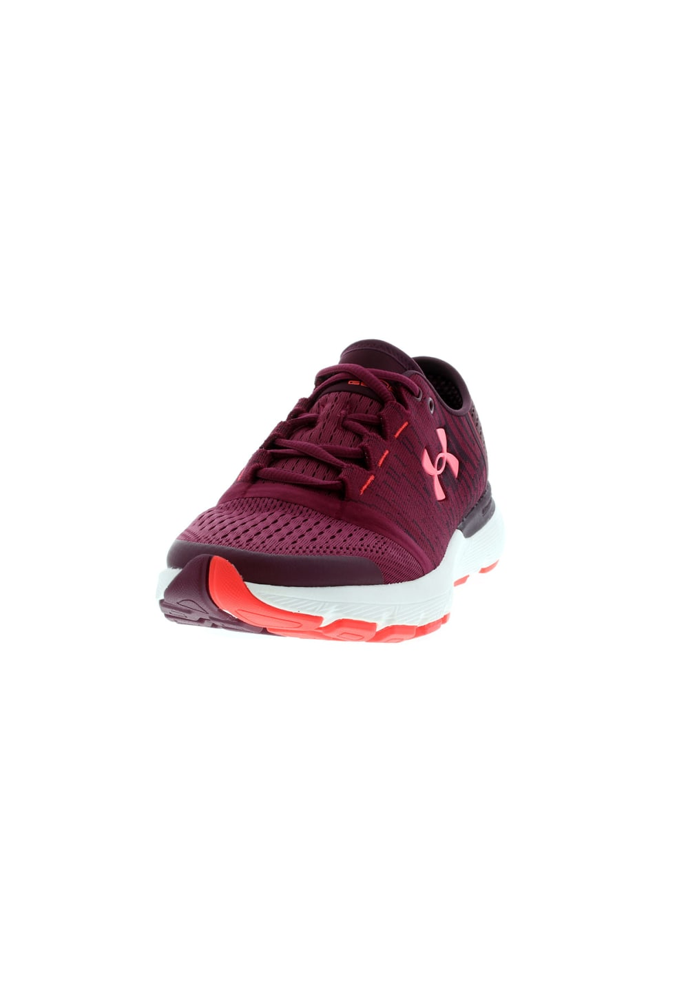 under armour gemini 3 kids for sale