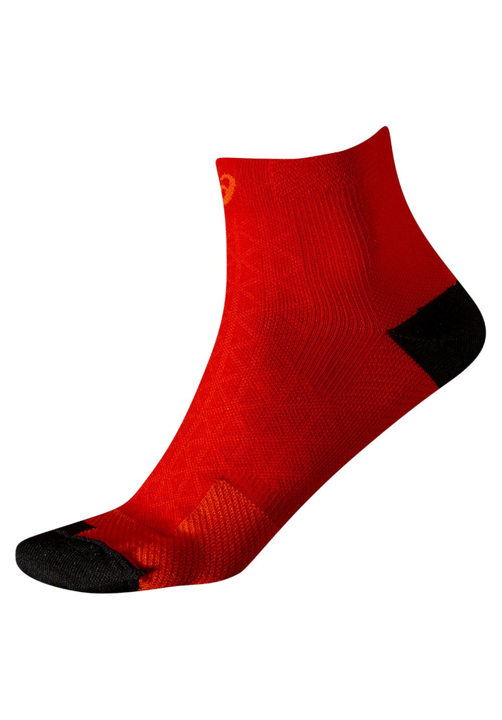 ... ASICS Running Motion Lt Sock - Running socks - Red. Back to Overview.  -40% 69895f068f