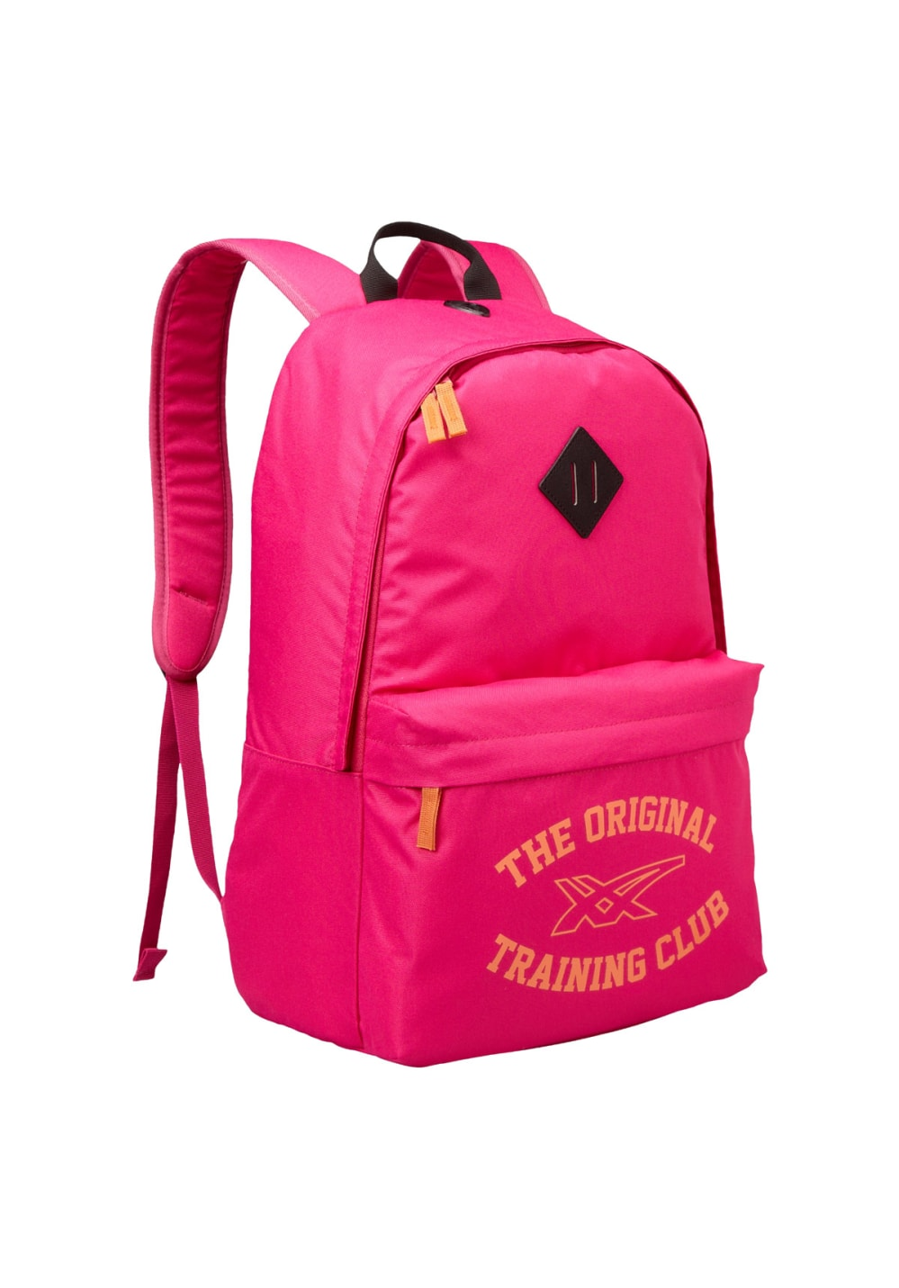 e76fe9db66 ASICS Training Essentials Backpack - Backpacks - Pink