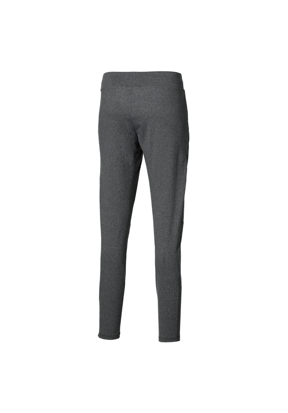 738d048ef845 Next. New. This product is currently out of stock. ASICS. Thermopolis Pant  - Running trousers ...