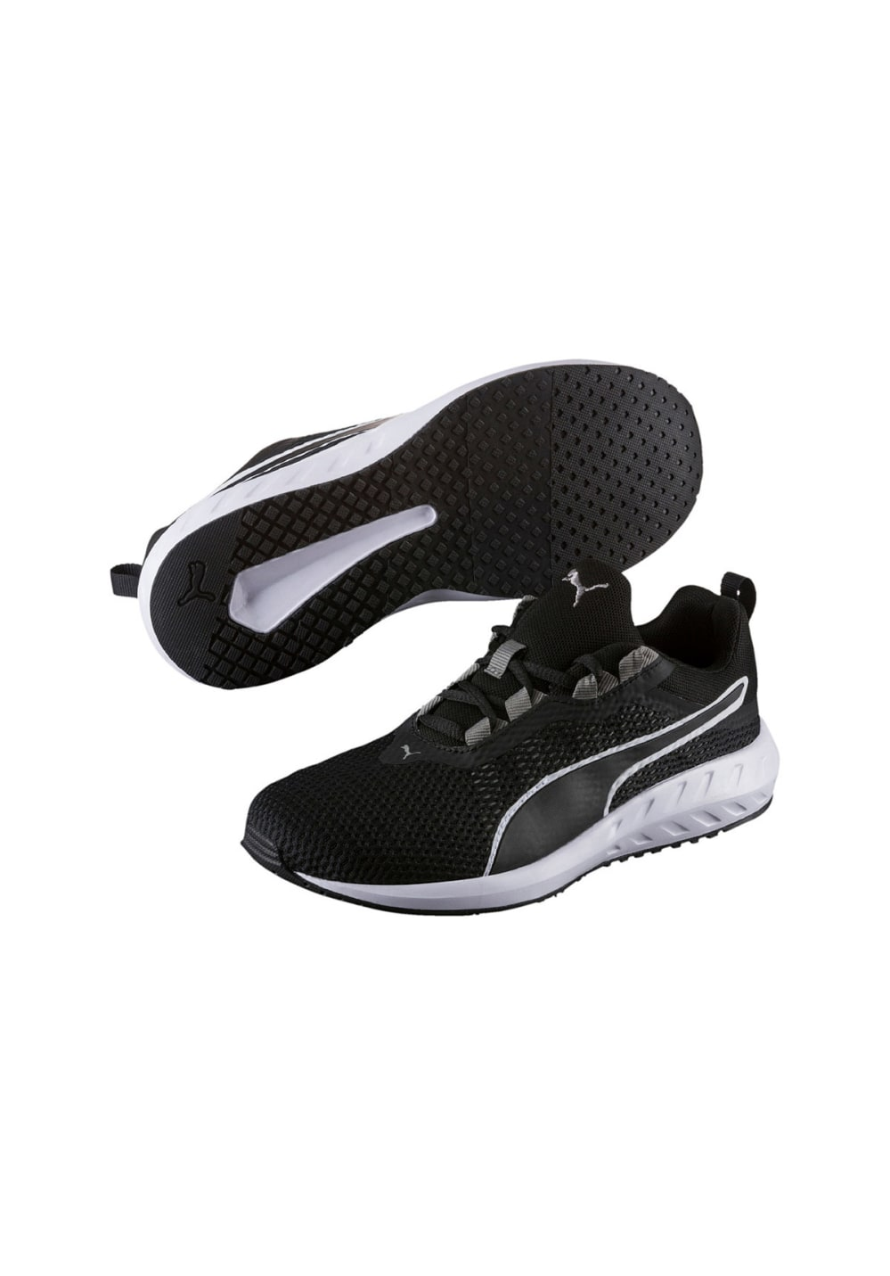29c6eb90ed5b ... Puma Flare 2 - Running shoes for Women - Black. Back to Overview. -60%