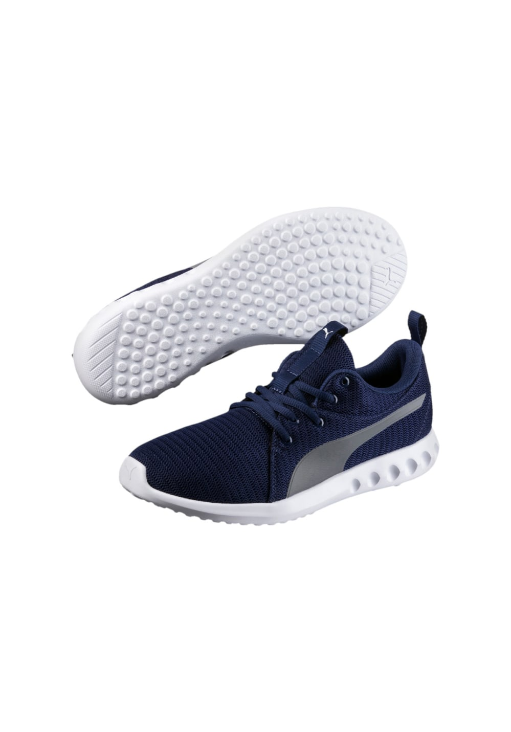 e929fc44a9 Puma Carson 2 - Running shoes for Men - Blue