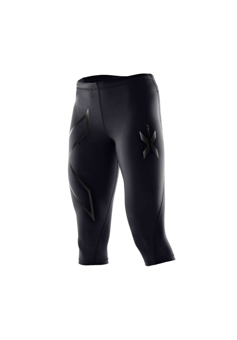 2ad55bebf010 -30%. Ce produit est actuellement épuisé. 2XU. 3/4 Compression Tights -  Pantalons ...