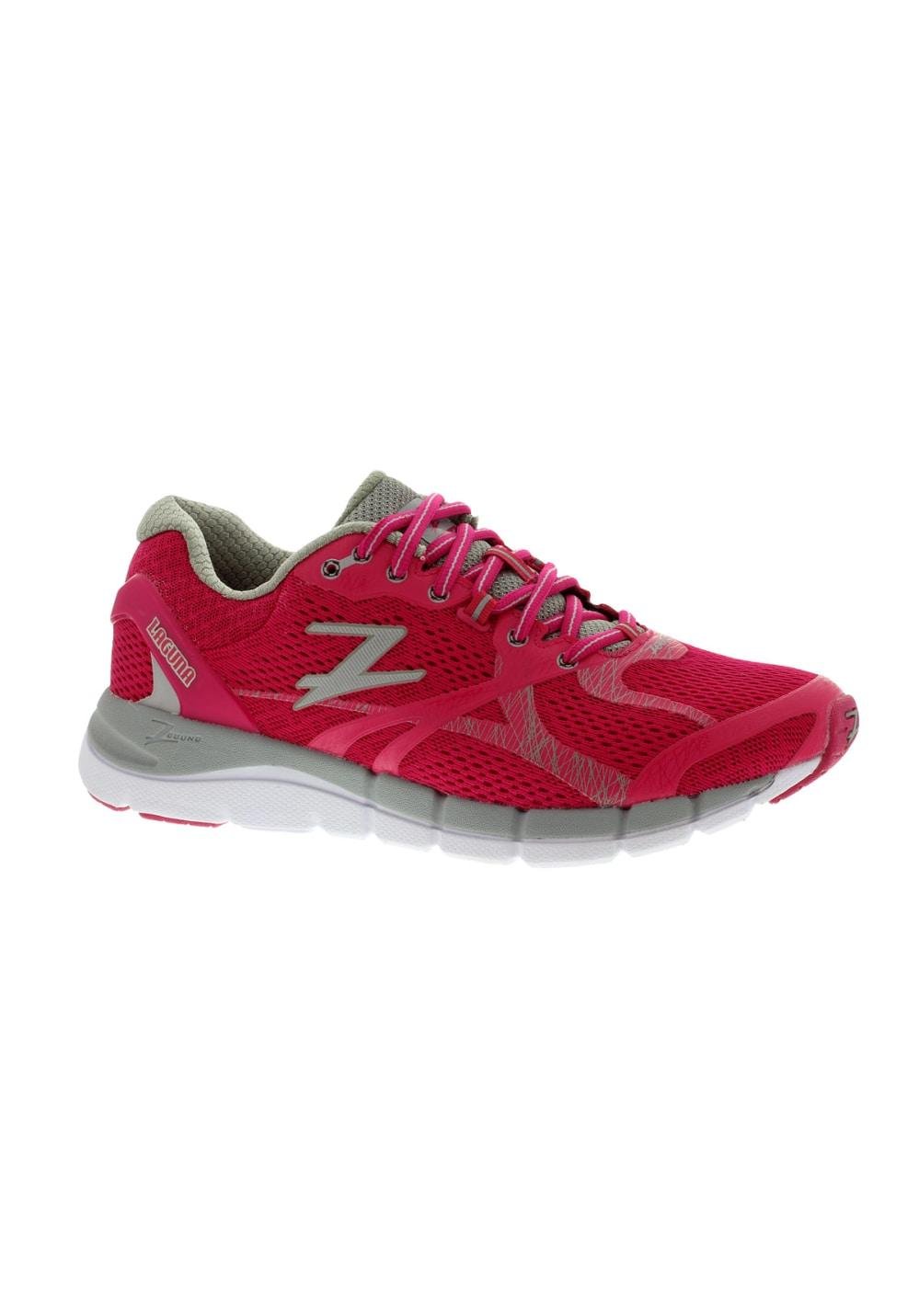Laguna Chaussures de running Femme