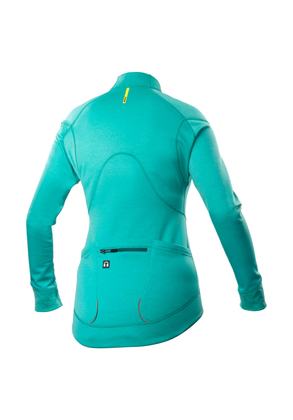 cecdad4cc Next. -40%. This product is currently out of stock. Mavic. Ksyrium Elite  Thermo Long Sleeve Jersey ...