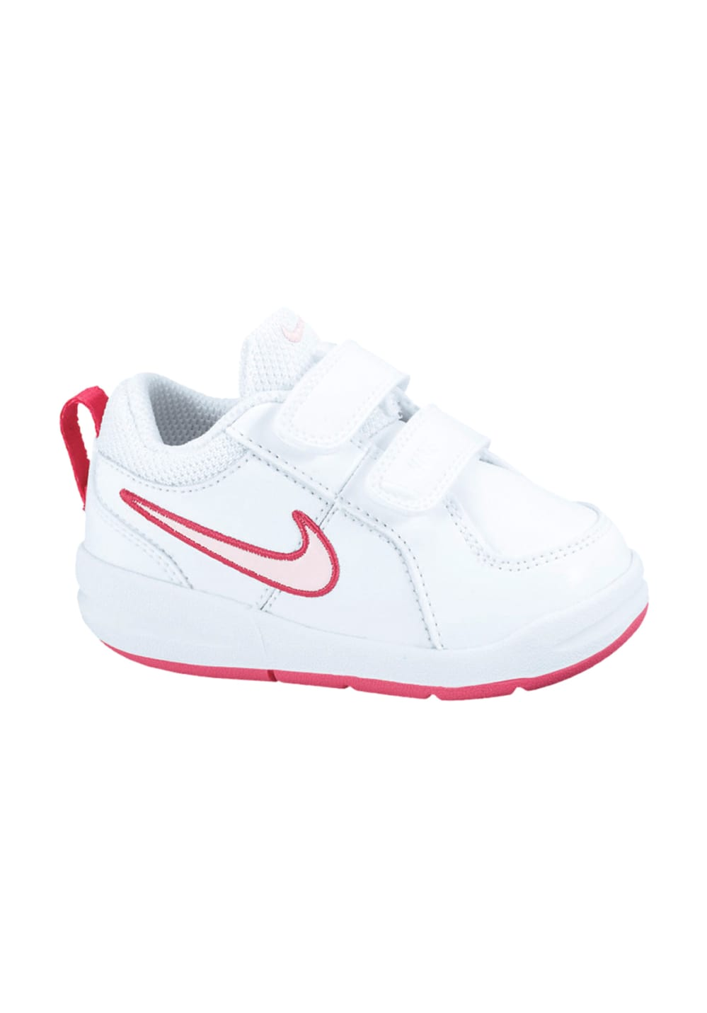 new style 2ab8b b365f Previous. Next. Nike. Pico 4 TDV - Baskets