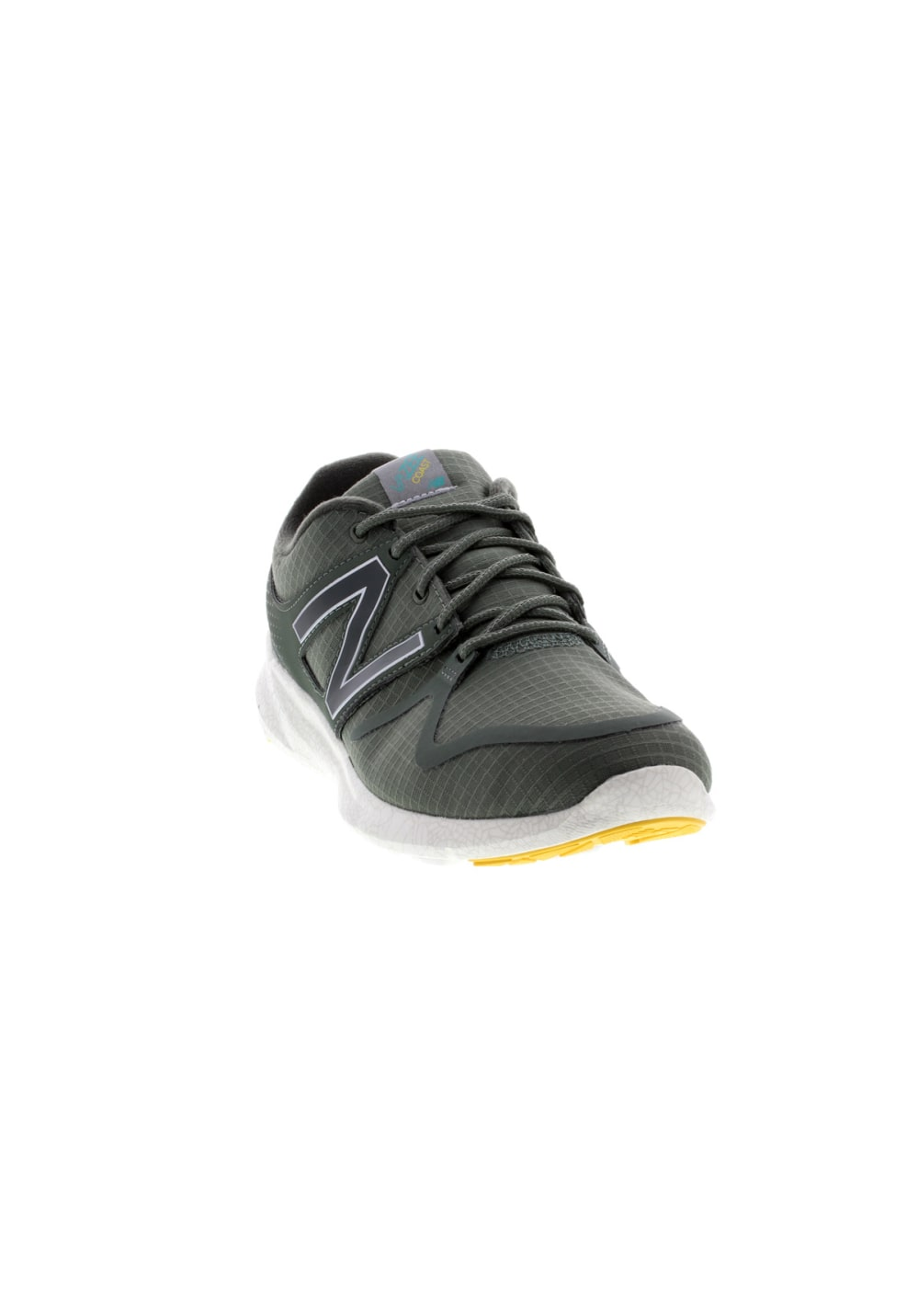 New Balance Vazee Coast Chaussures running pour Homme Gris