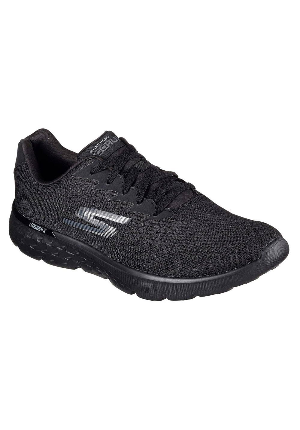 Skechers Go Run 400 Generate Running Shoes For Men