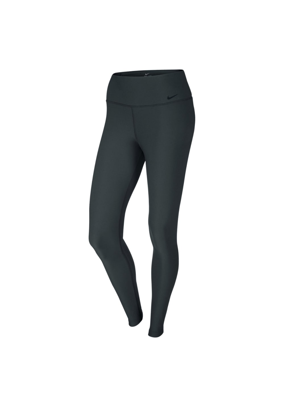 85e20532 Home · Shop · Nike Power Legend Training Tight - Running trousers for Women  - Grey. Back to Overview. 1; 2. Previous