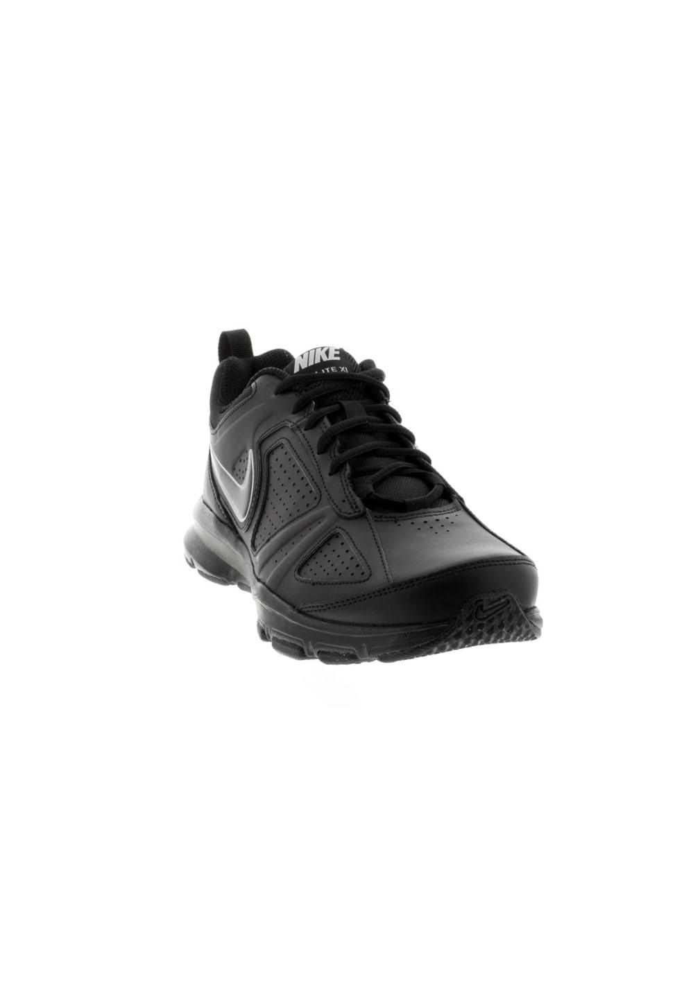 new product eb4db 93062 Nike T-Lite XI - Zapatillas de fitness para Hombre - Negro | 21RUN