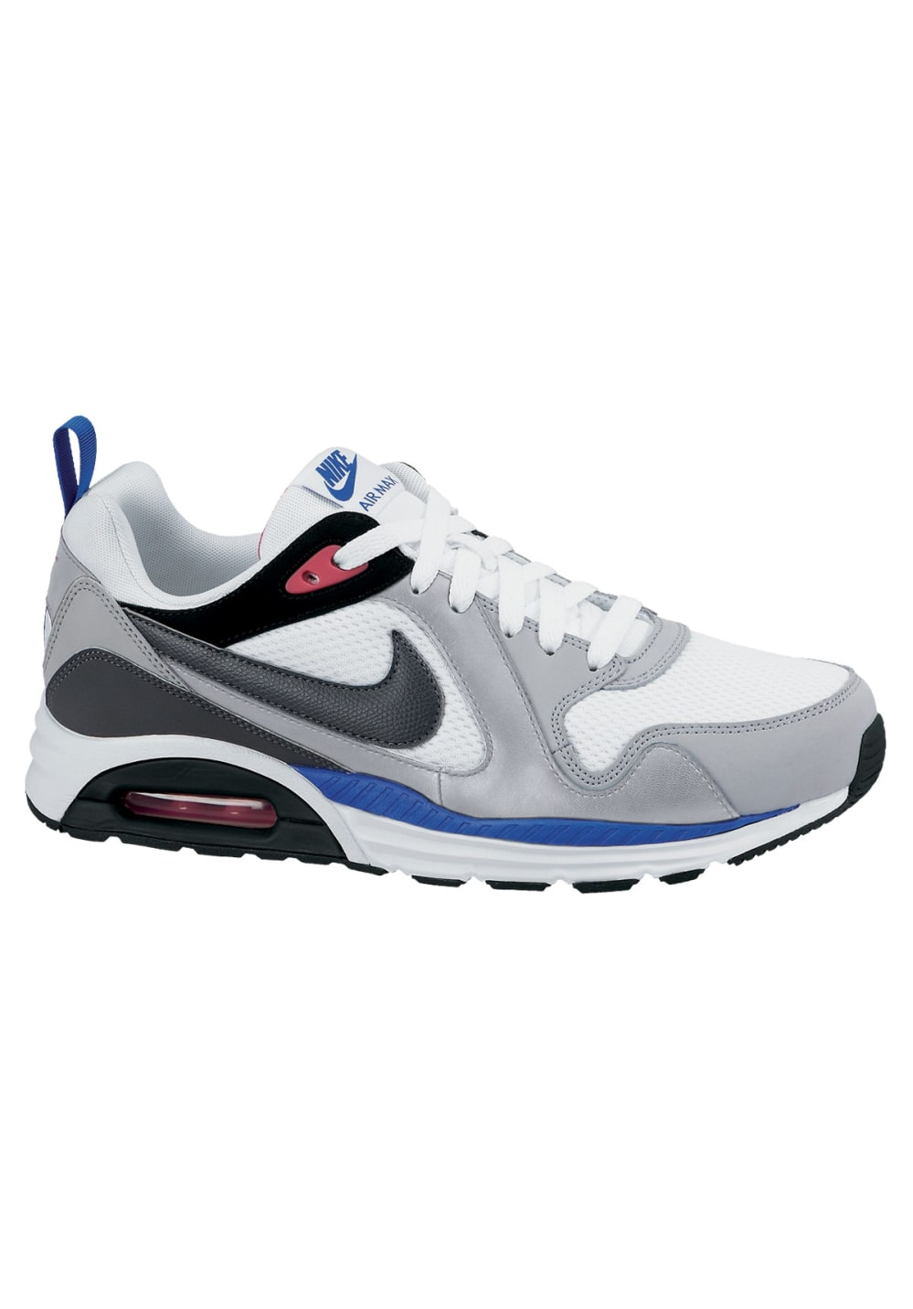 offer discounts online store clearance sale Nike Air Max Trax - Sneaker for Men - Grey