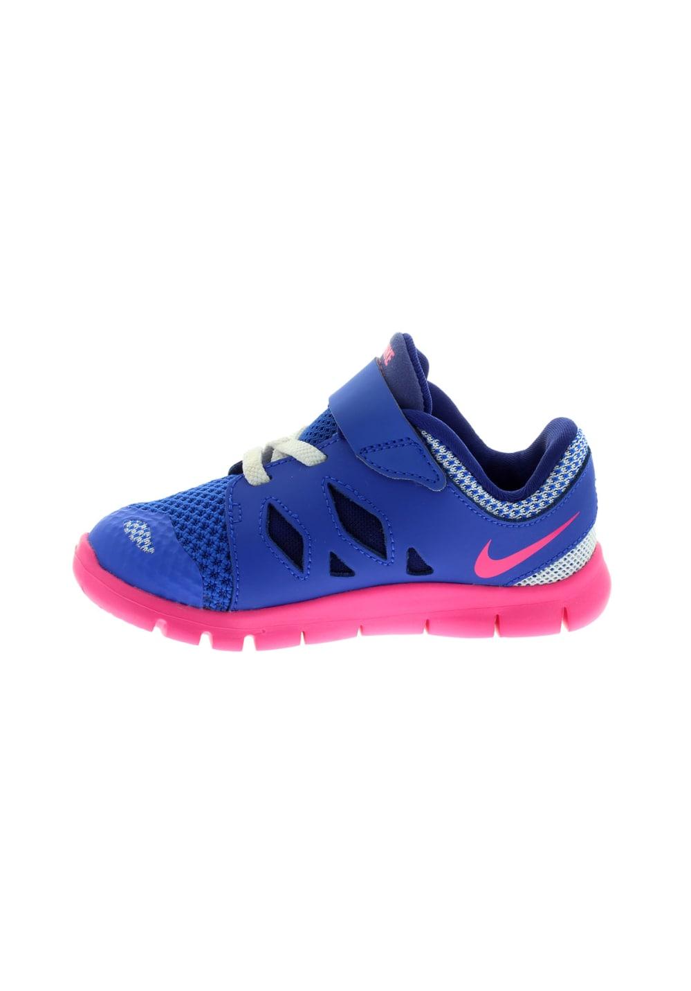 Shopping Product  Q Nike Running Shoes