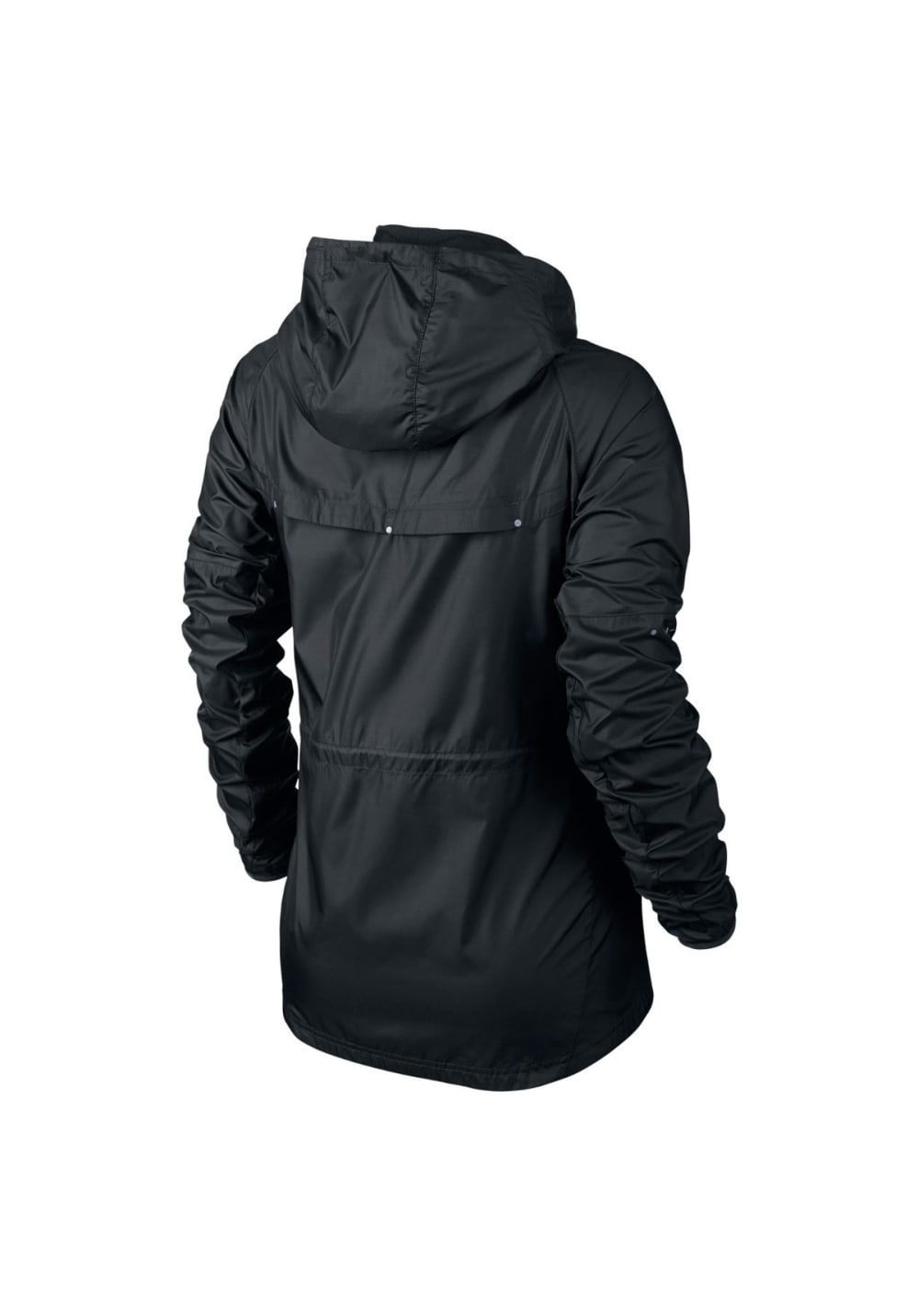 721b5062ab0f ... Nike Vapor Jacket - Running jackets for Women - Black. Back to  Overview. 1  2. Previous