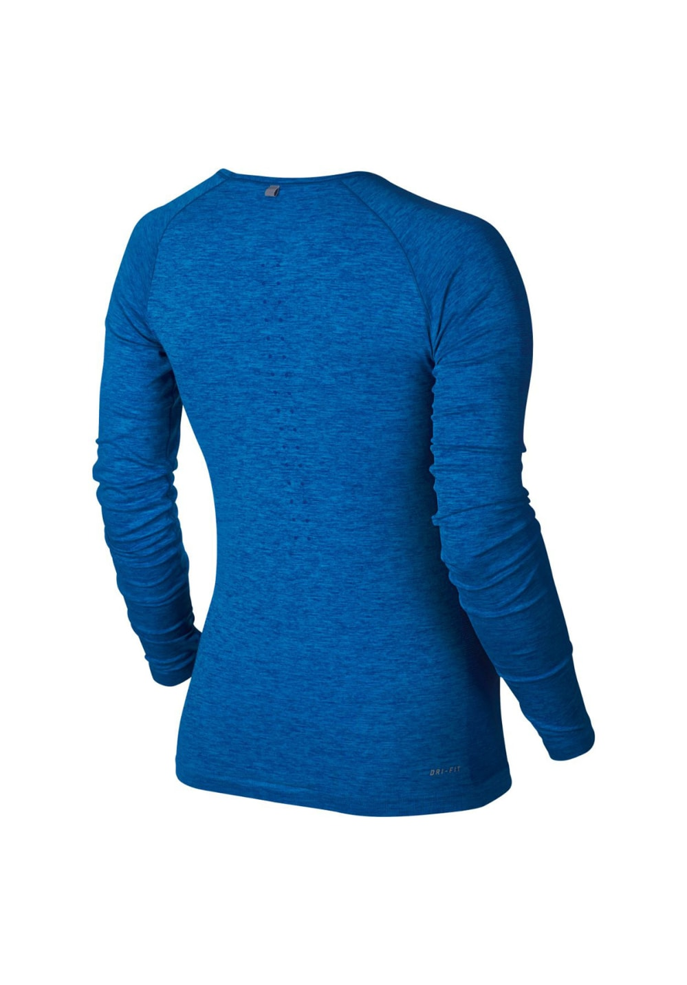 f567baa826a797 Next. Nike. Dri-Fit Knit Long Sleeve - Running tops for Women. €74.95. incl.