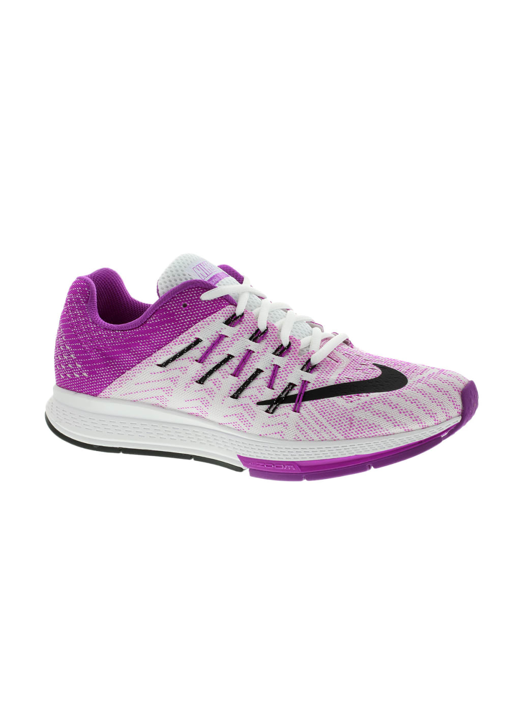 31cb9ac2bb5 Nike Air Zoom Elite 8 - Running shoes for Women - Purple