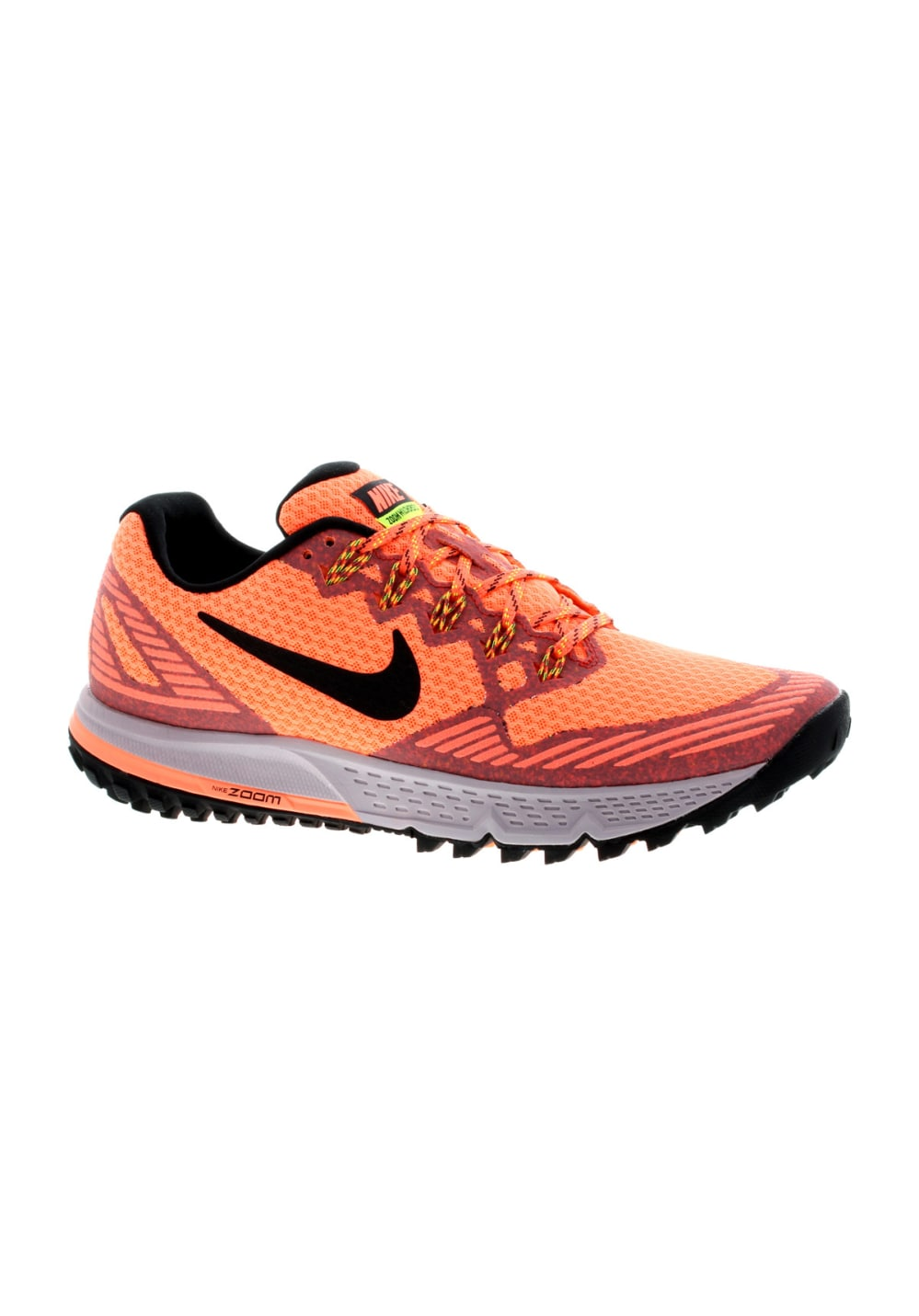 half off 7d301 79626 Next. -60%. Nike. Air Zoom Wildhorse 3 ...