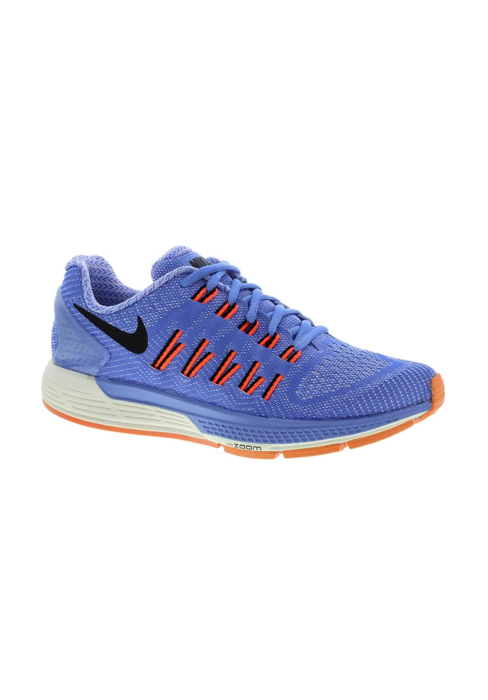 Nike Air Zoom Odyssey - Laufschuhe für Damen - Blau