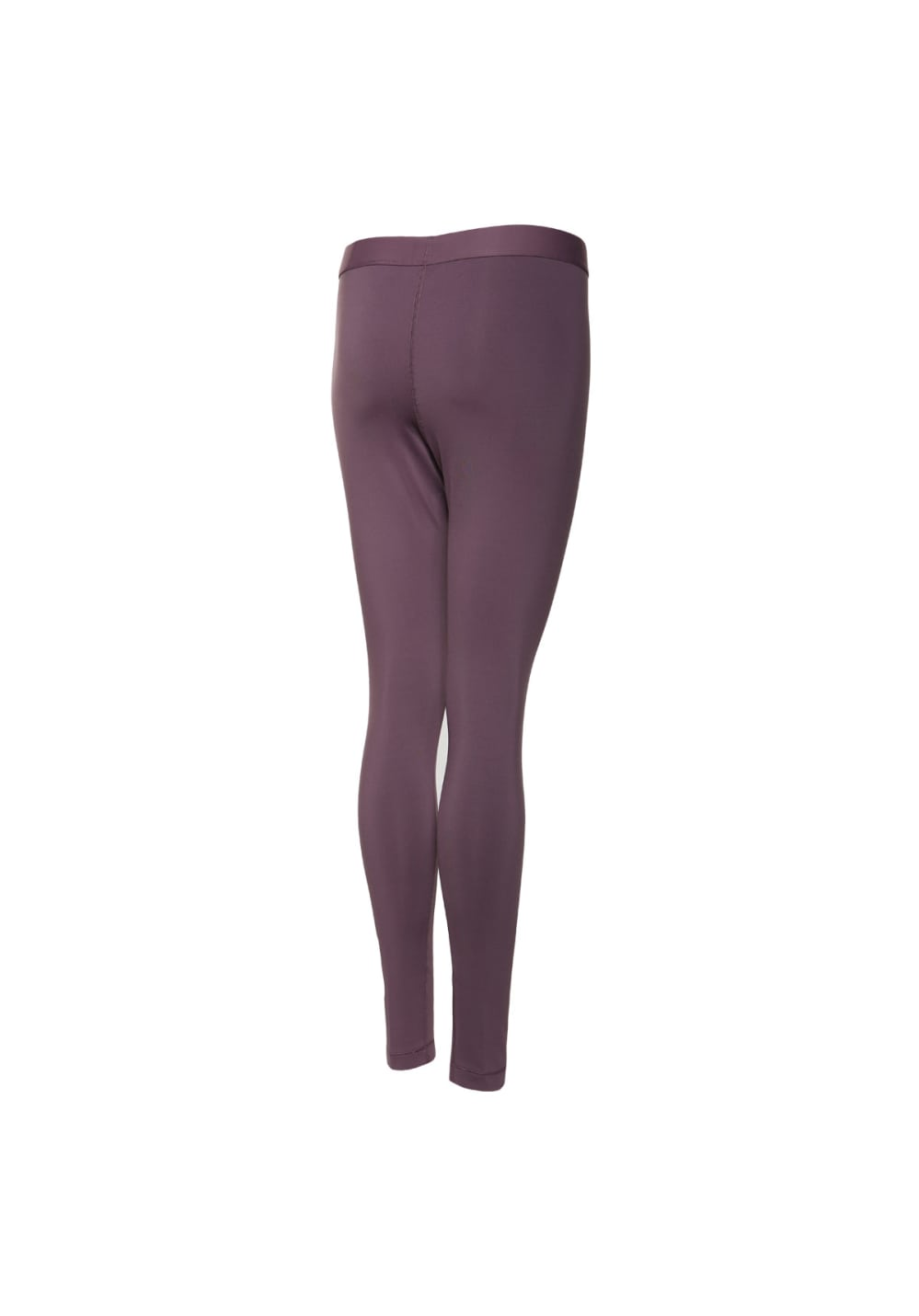 Previous. Next. -50%. This product is currently out of stock. Nike. Pro  Warm Tight - Running trousers for Women 2438464332