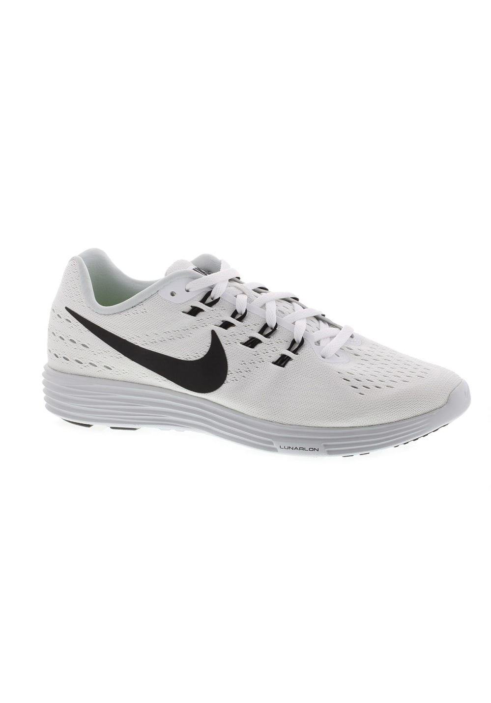 the best attitude 4261c 0f50c Nike Lunartempo 2 - Running shoes for Men - Grey