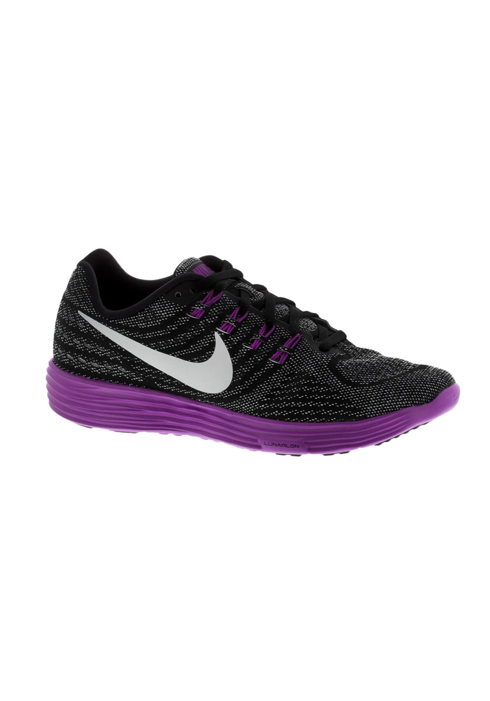 c68822f7d7b Nike Lunartempo 2 - Running shoes for Women - Black
