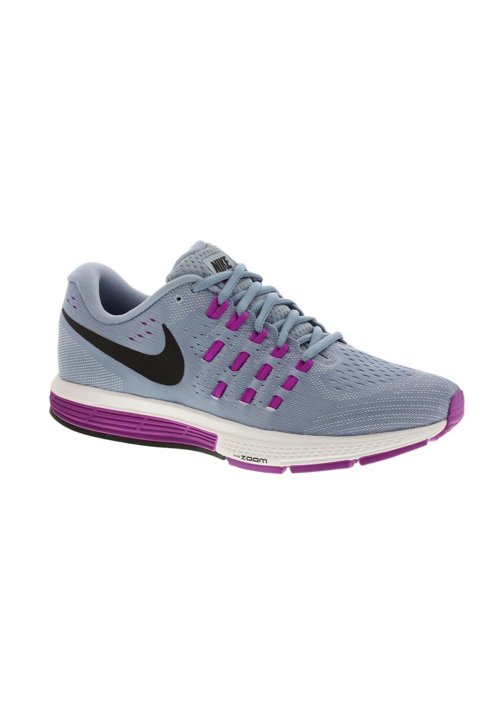 9bfebfeff71ebc Next. -60%. Nike. Air Zoom Vomero 11 - Running shoes for Women