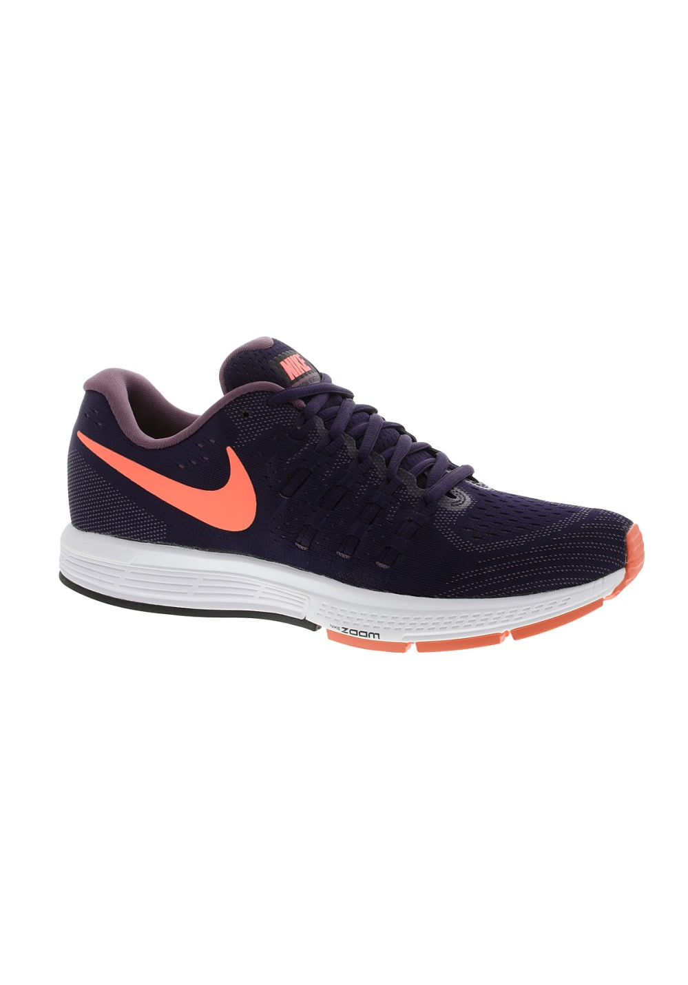 Nike Air Zoom Vomero 11 Running shoes for Women Black