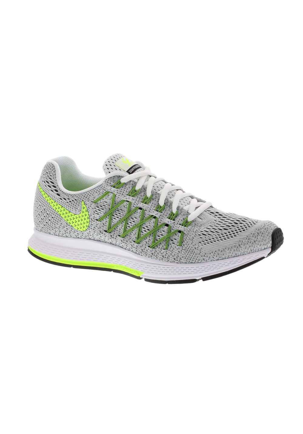 sports shoes d082f db501 Next. -30%. This product is currently out of stock. Nike. Air Zoom Pegasus  32 Cp ...