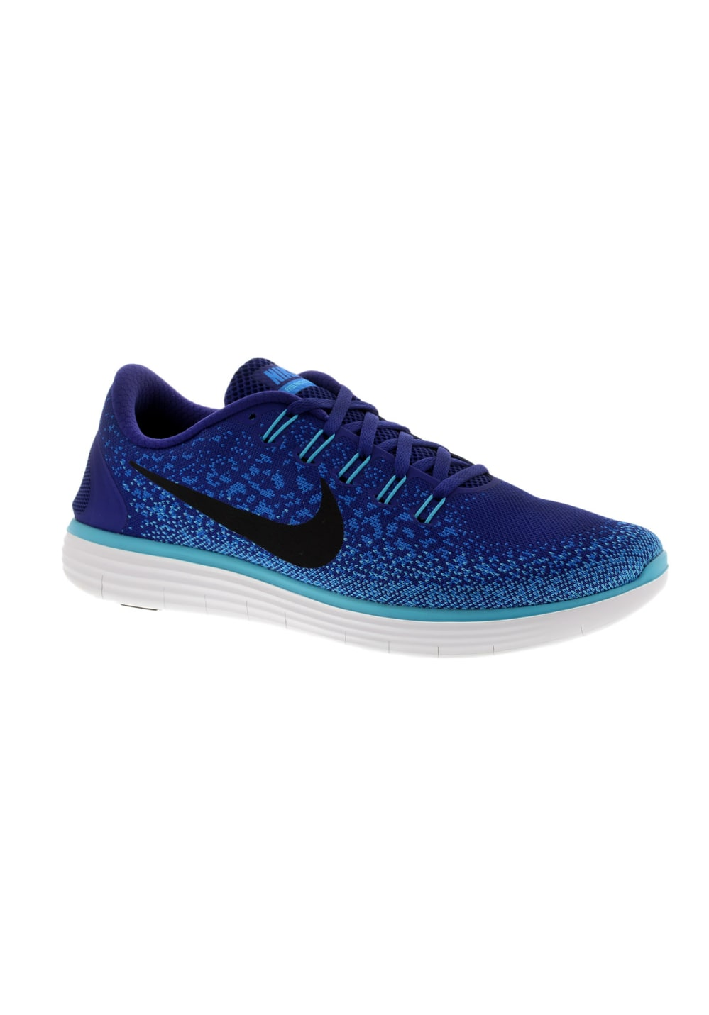 check out 362cc e6a81 Next. Nike. Free Run Distance - Running shoes for Men