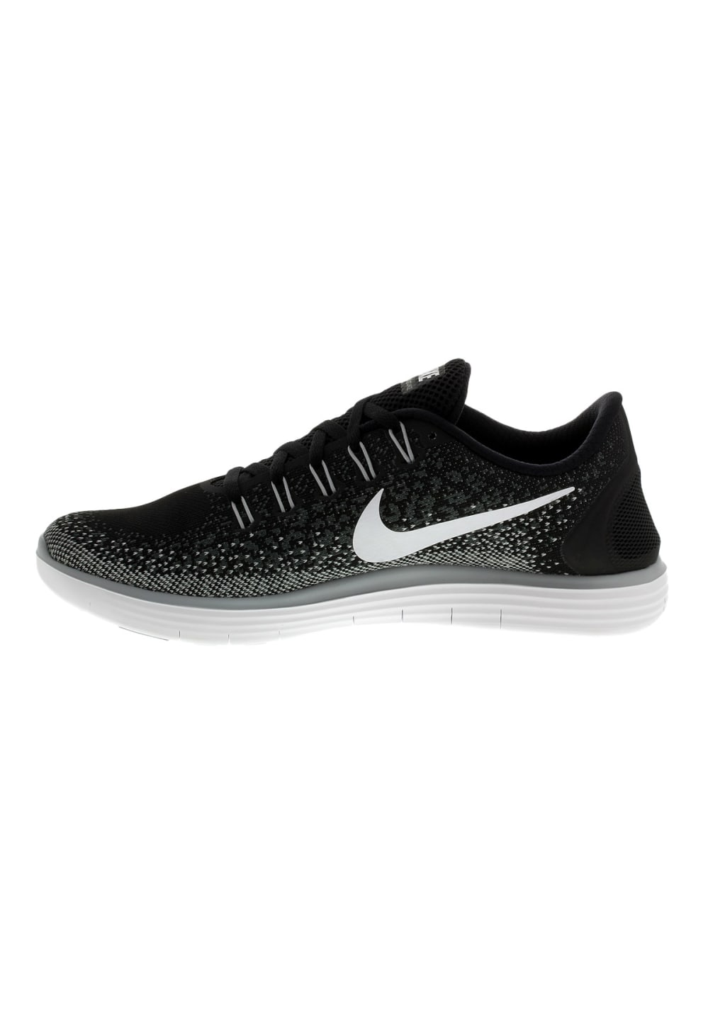 best service ff0d4 2fdac Previous. Next. -70%. Nike. Free Run Distance - Chaussures running pour  Femme