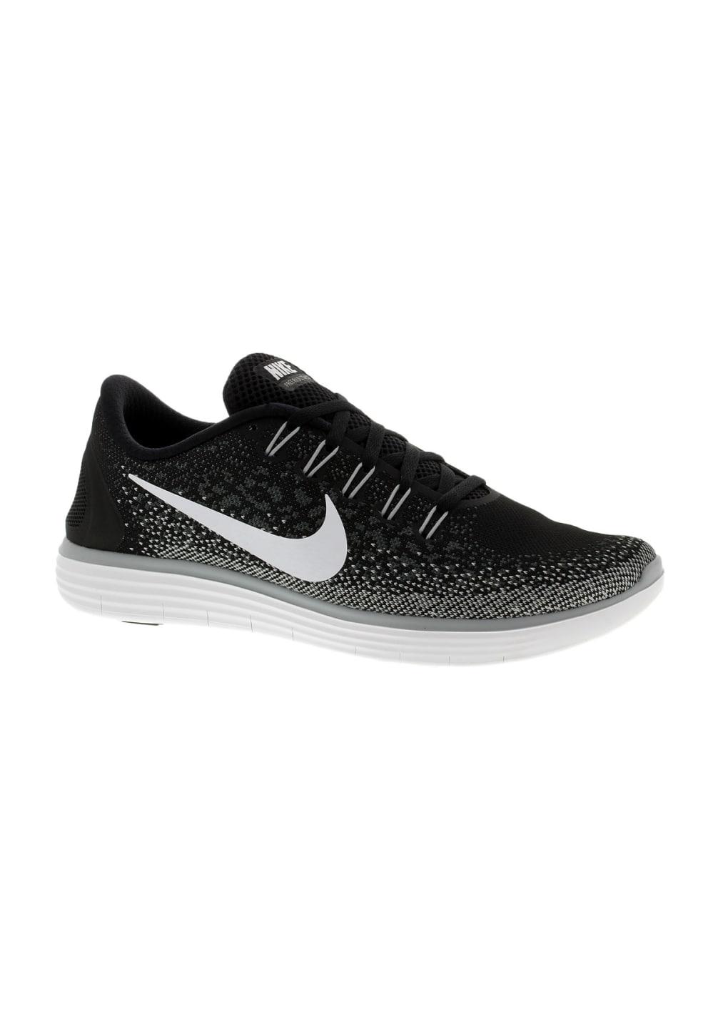 watch 94e87 81c9f Next. Nike. Free Run Distance - Chaussures running pour Femme