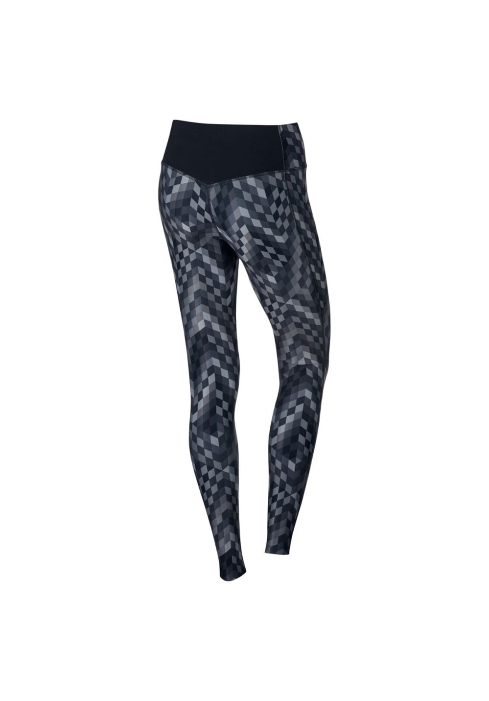 1b2f69ad406a9 Next. Nike. Power Legend Training Tight - Running trousers for Women