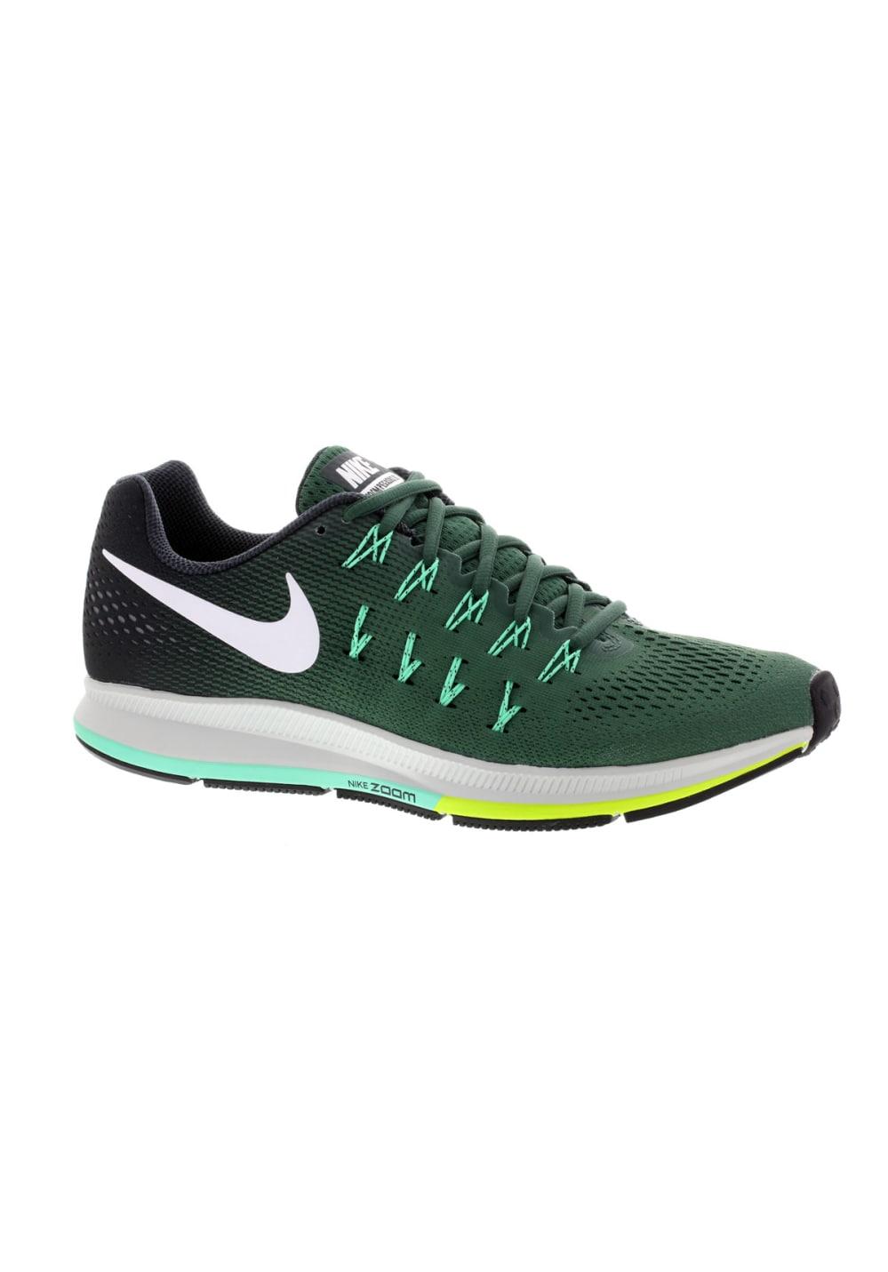 on sale df3c6 24b1c Next. Nike. Air Zoom Pegasus 33 ...