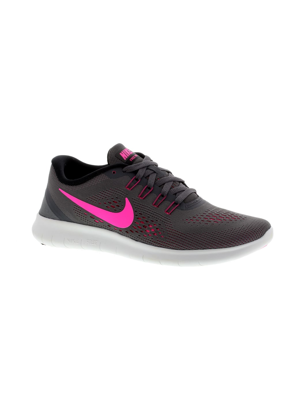100% authentic 7d13f 929a5 Next. -60%. This product is currently out of stock. Nike. Free Run - Running  shoes for Women